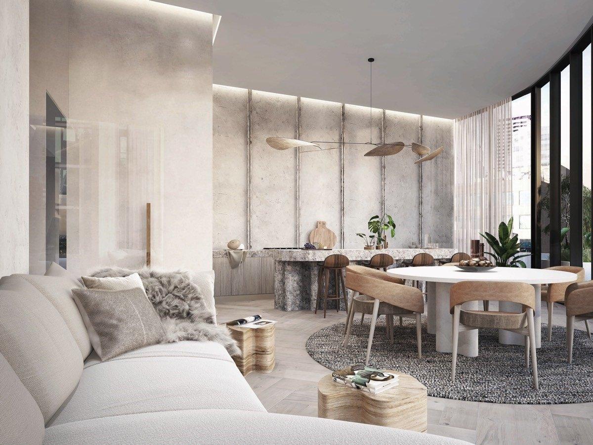 Aspire Apartments-image-16