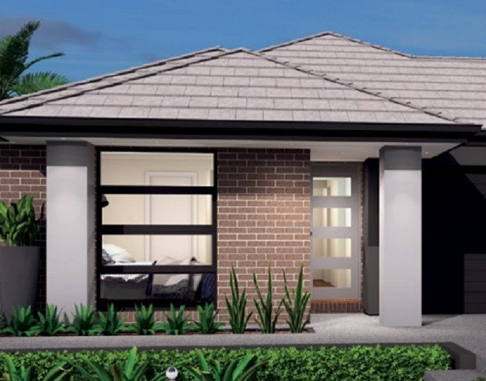 Springfield Rise - The Highlands-image-0