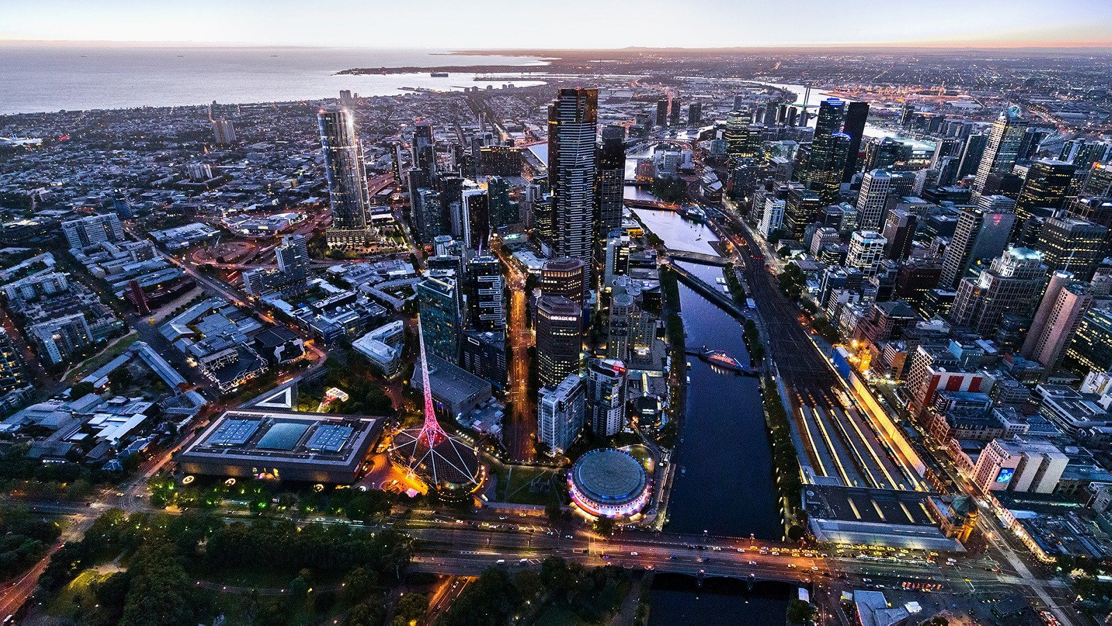 Melbourne Square - Terraces-image-12