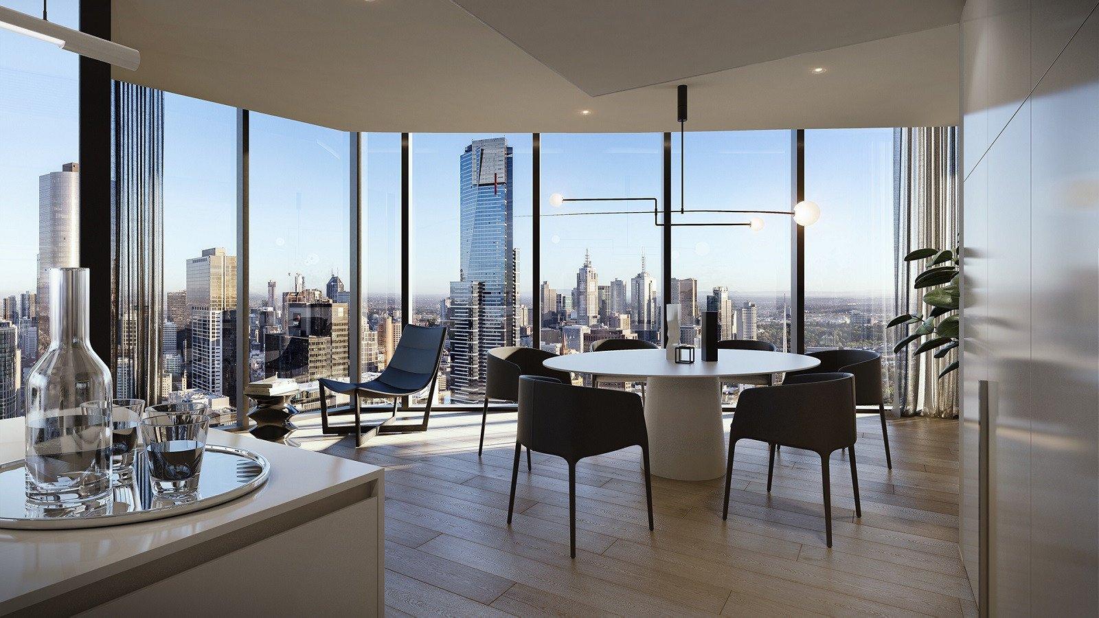 Melbourne Square - Terraces-image-8