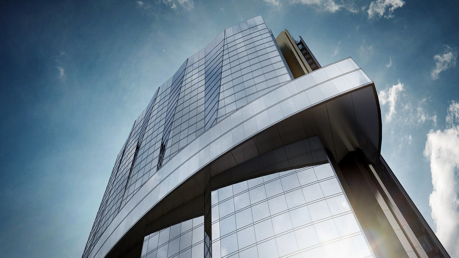 Melbourne Square - Terraces-image-0