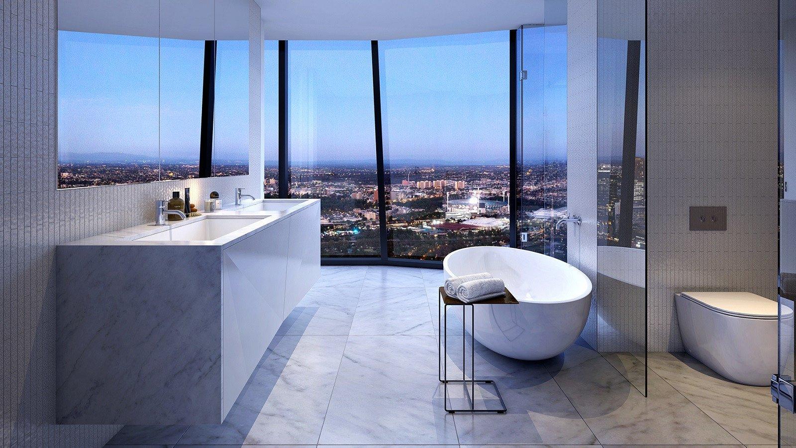 Melbourne Square - Terraces-image-34