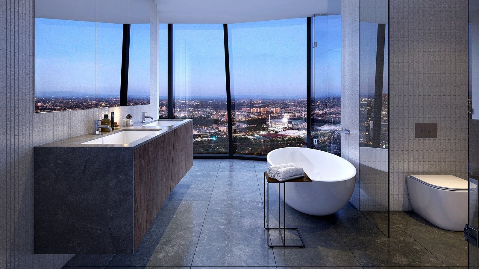 Melbourne Square - Terraces-image-30