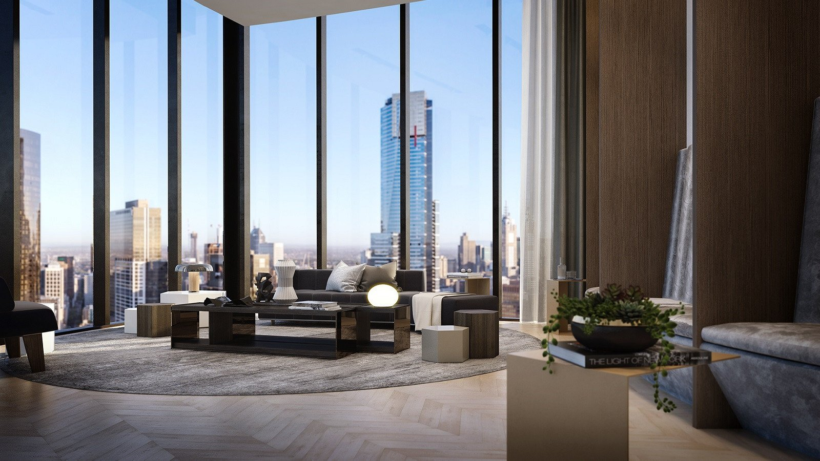 Melbourne Square - Terraces-image-24