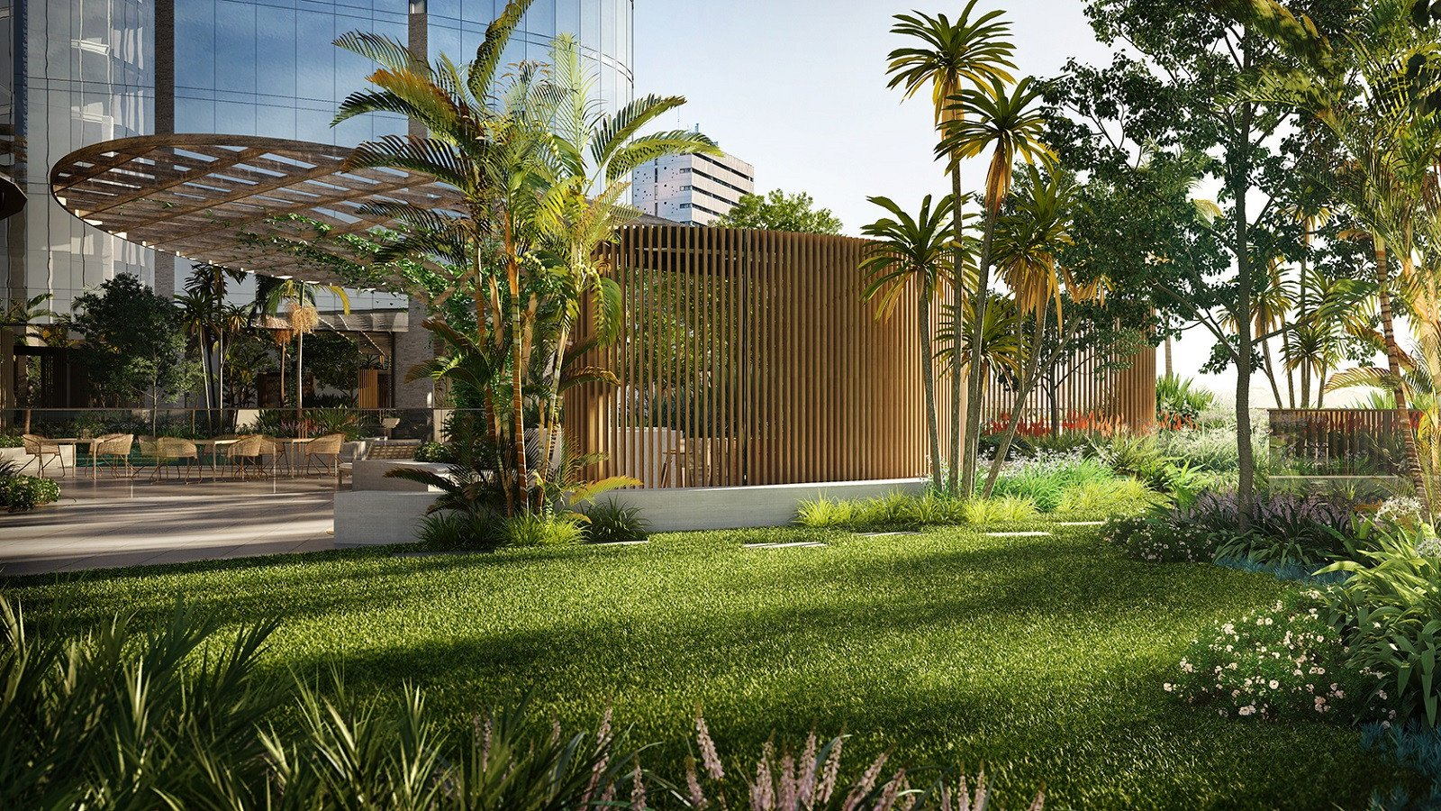 Melbourne Square - Terraces-image-40