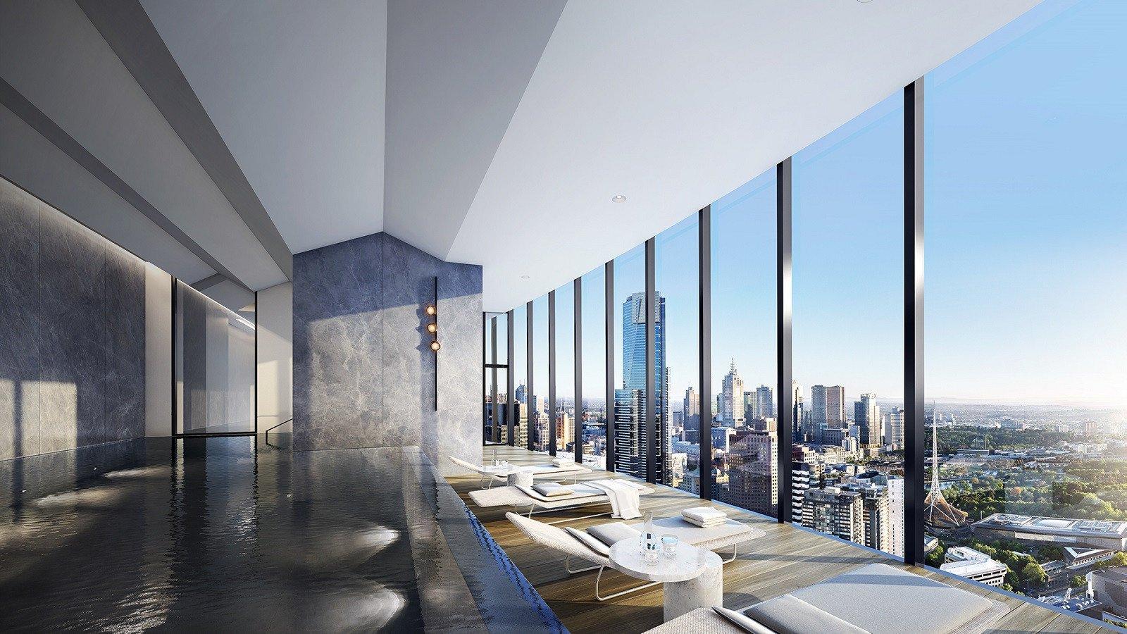 Melbourne Square - Terraces-image-38