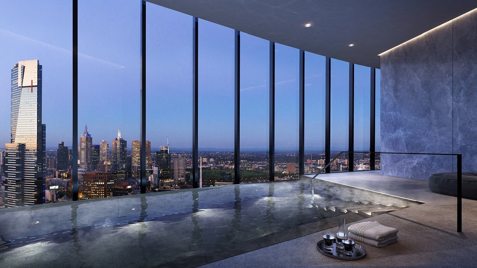 Melbourne Square - Terraces-image-42