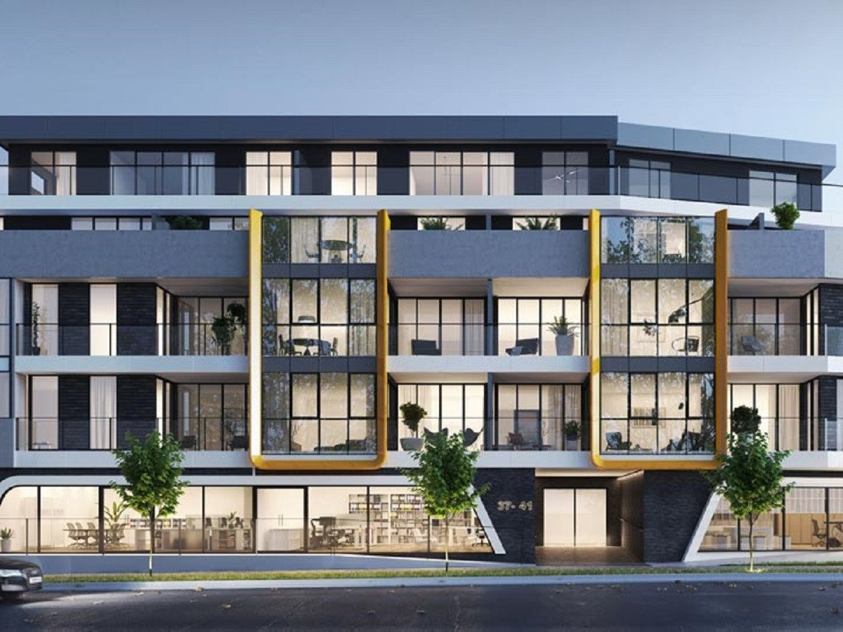 Hue Apartments-image-3