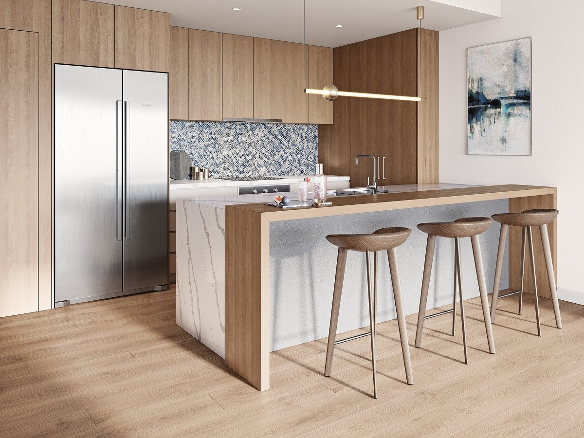 M Apartments-image-2