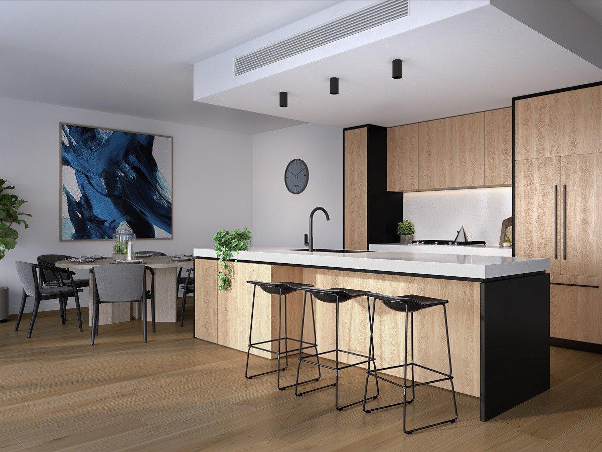 Esen Residences-image-6