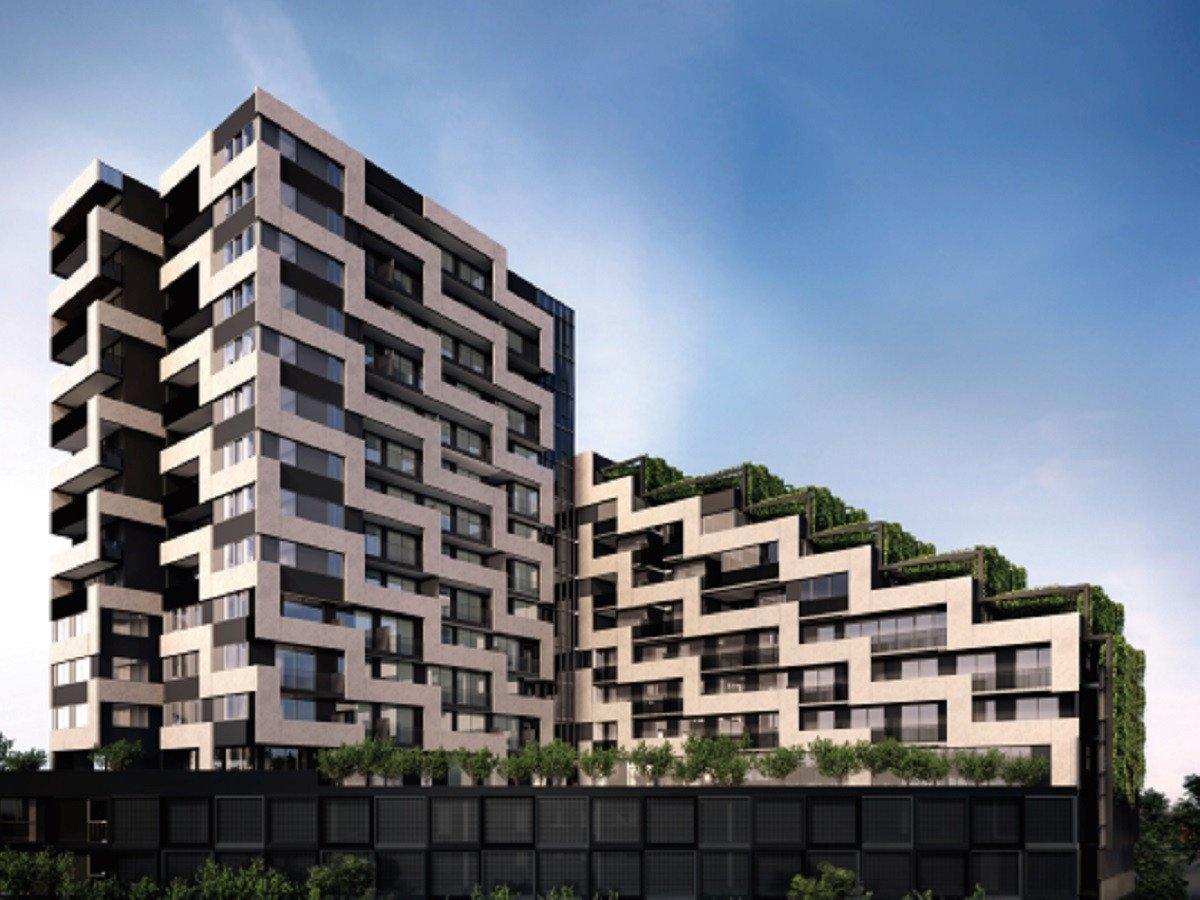 Ringwood Residences-image-1