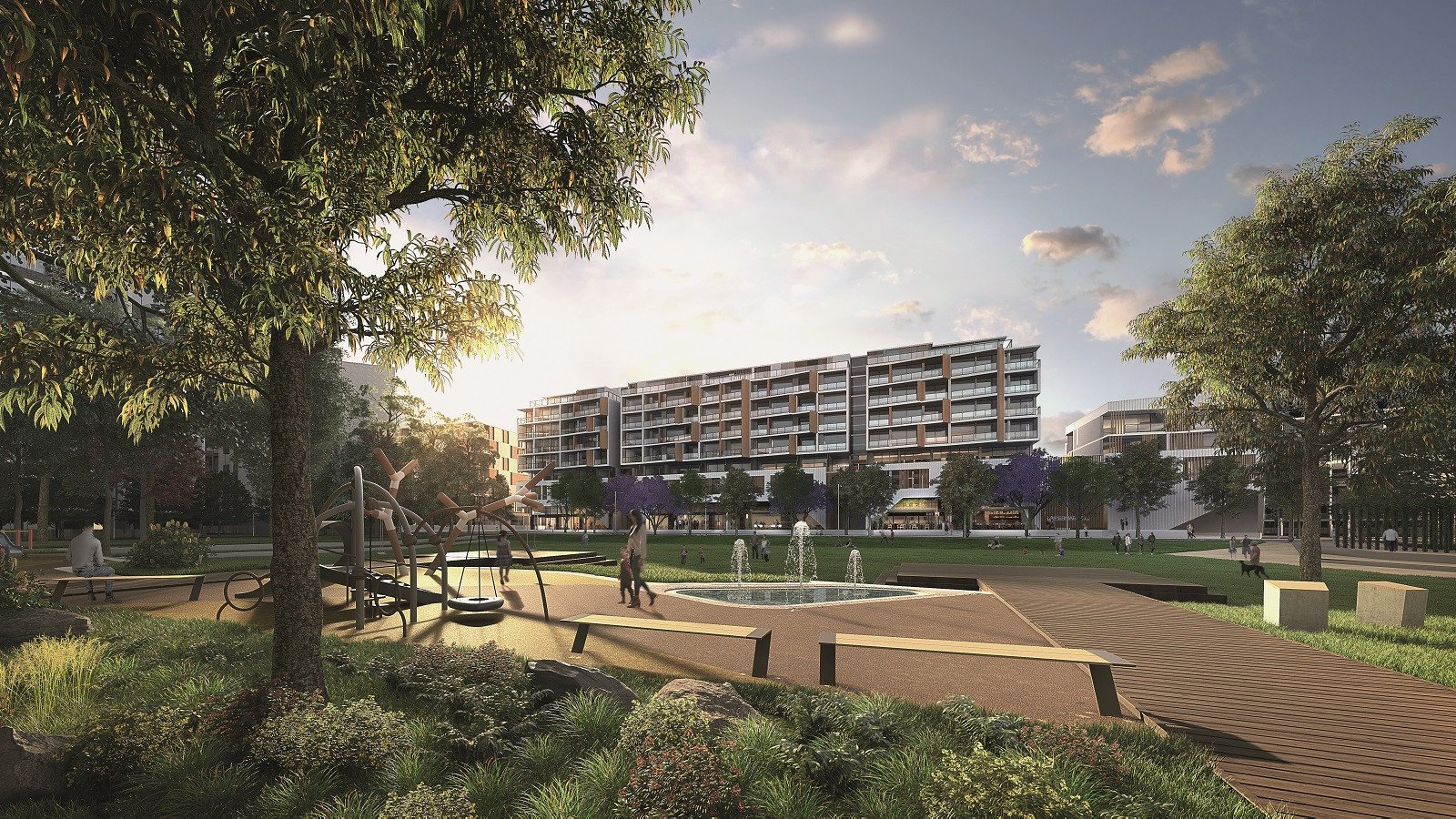 Park Sydney-image-4