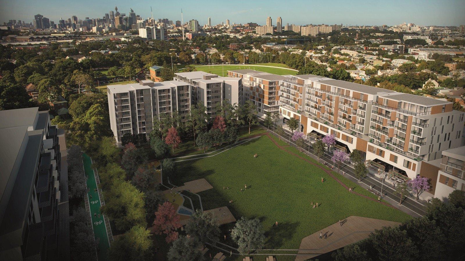 Park Sydney-image-5