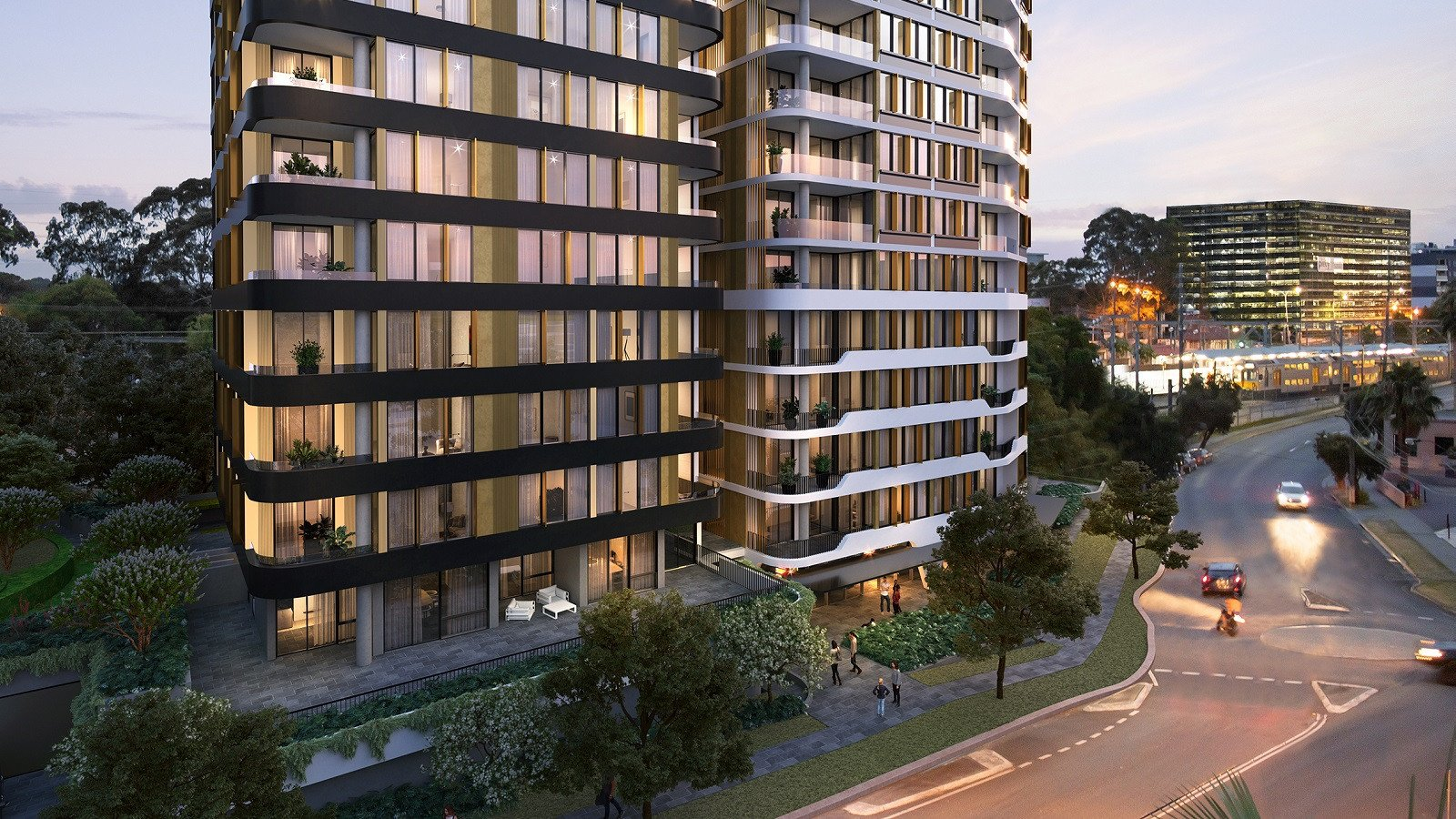 The Lidcombe Rise-image-4