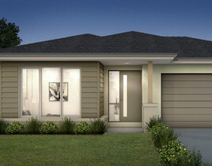 The Avenue Estate-image-0