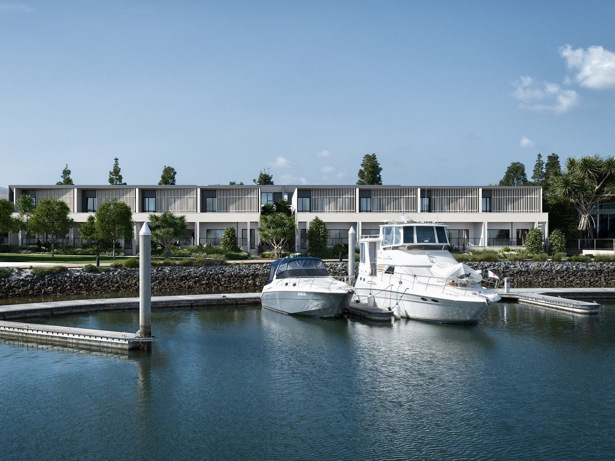 Cova Waterfront Homes-image-0