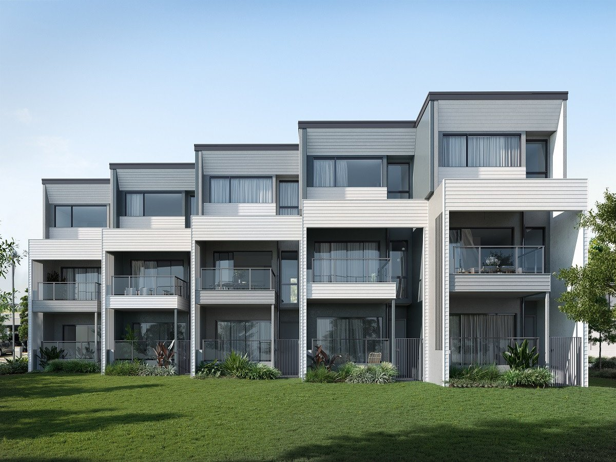 Cova Waterfront Homes-image-8