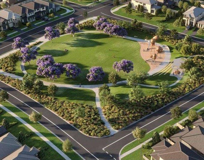 Oxley Ridge Estate-image-0