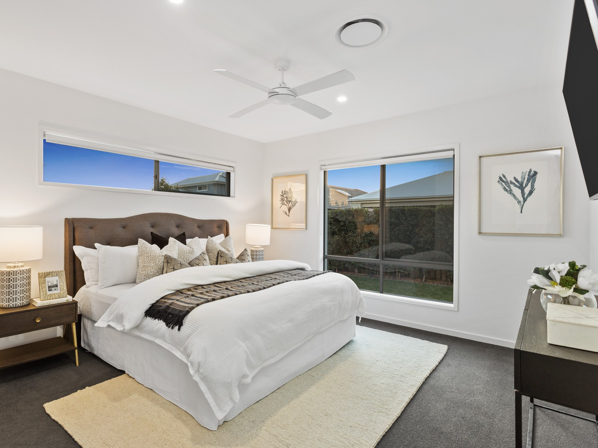 Palm Springs Inspired Luxury Home-image-4