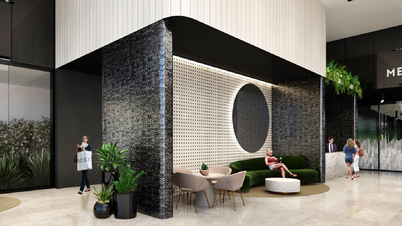 Apartments, Zetland-image-10