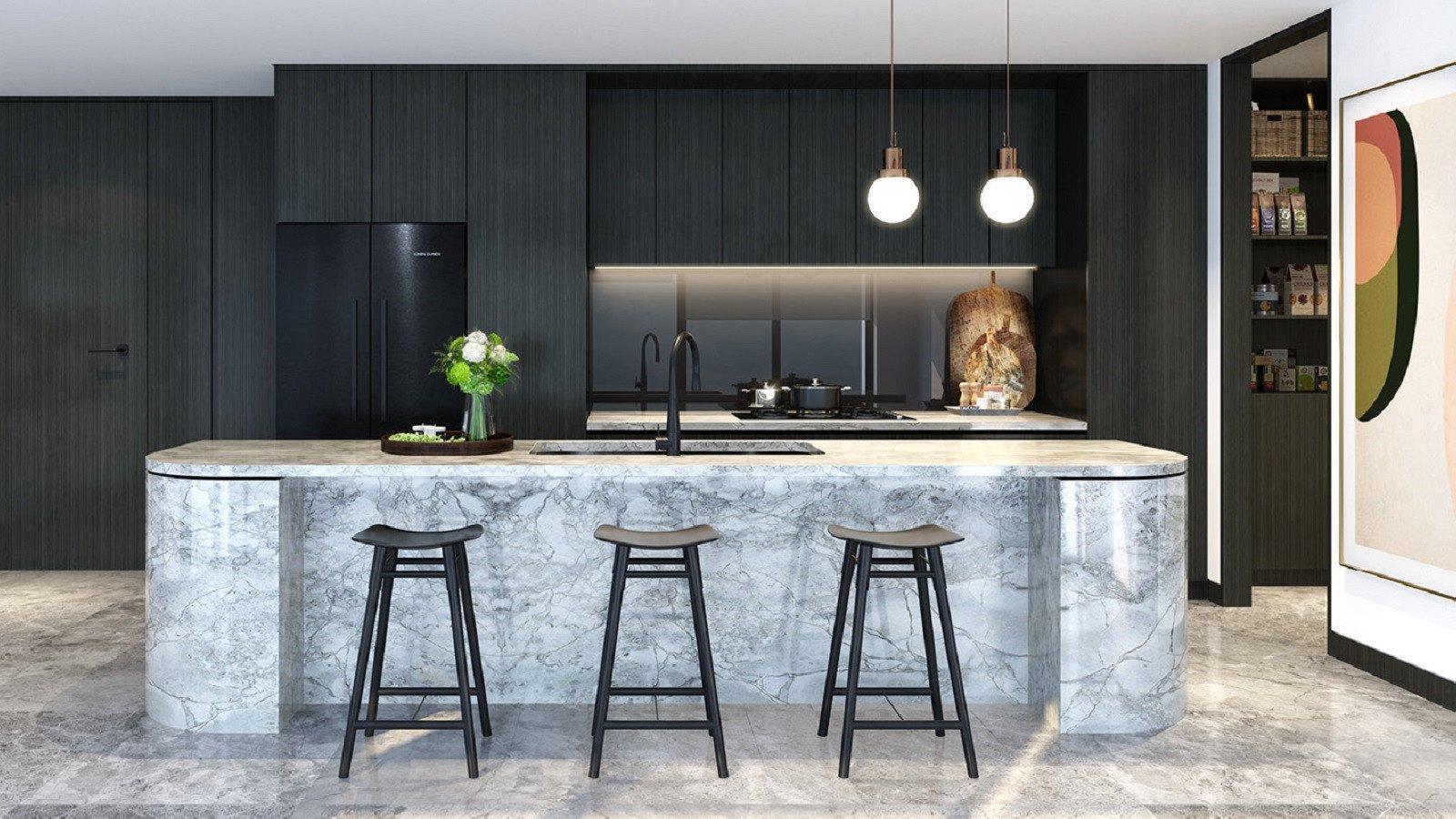 Apartments, Zetland-image-4