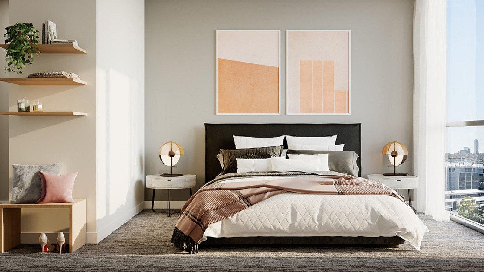 Apartments, Zetland-image-5