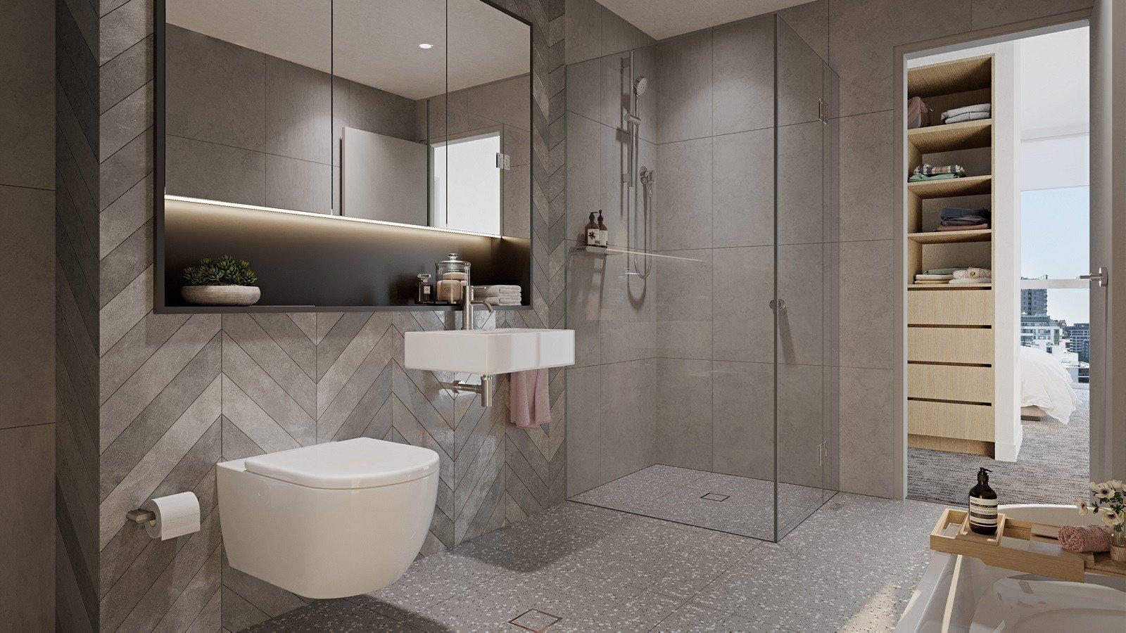 Apartments, Zetland-image-6