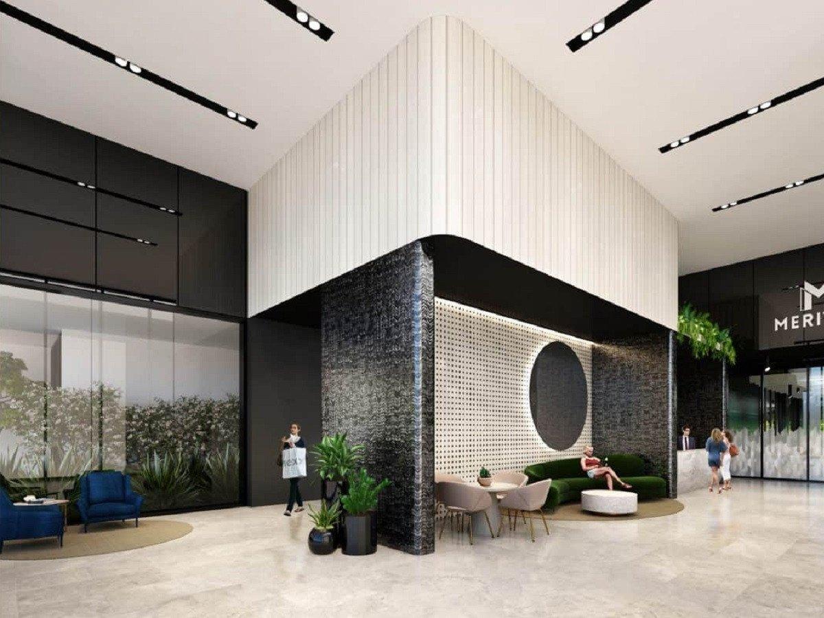 Apartments, Zetland-image-2