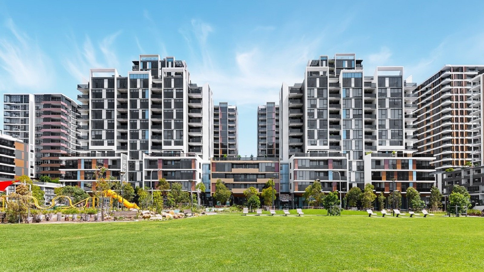 Apartments, Eastgardens-image-1