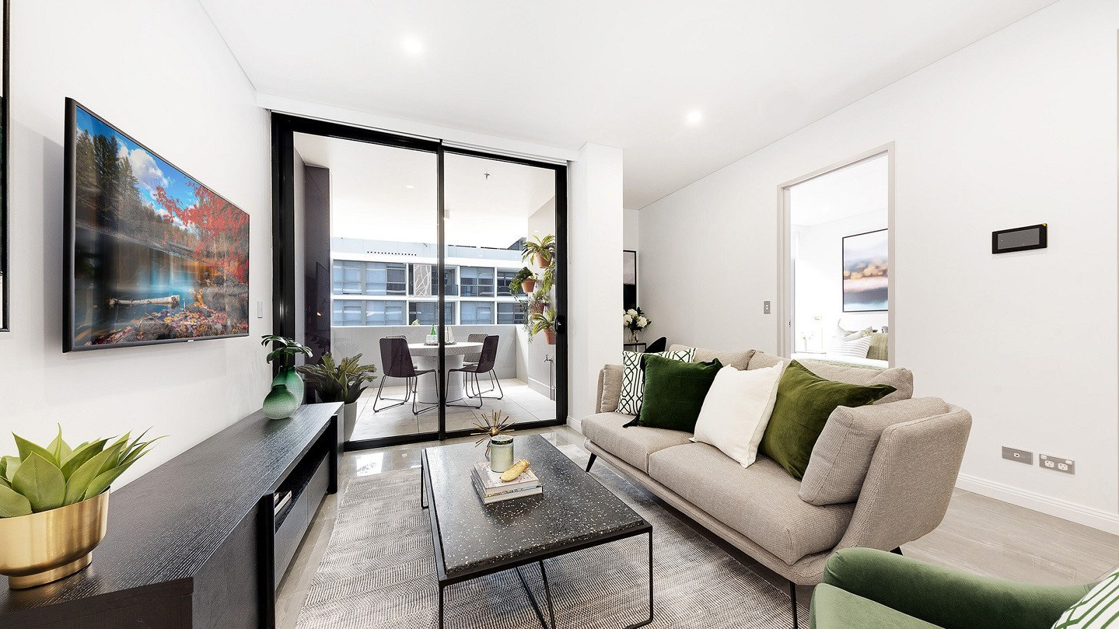 Apartments, Eastgardens-image-7