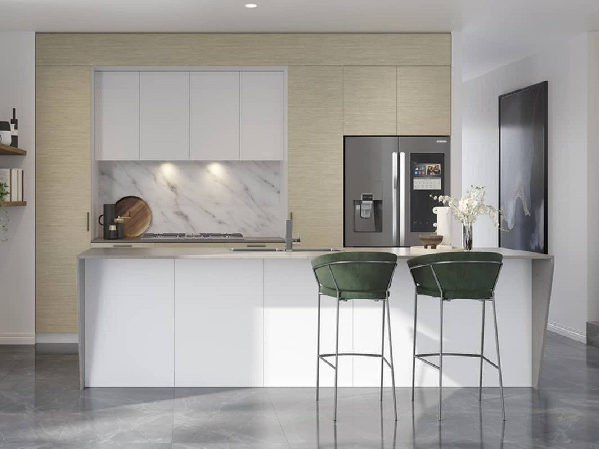 Apartments, Eastgardens-image-4