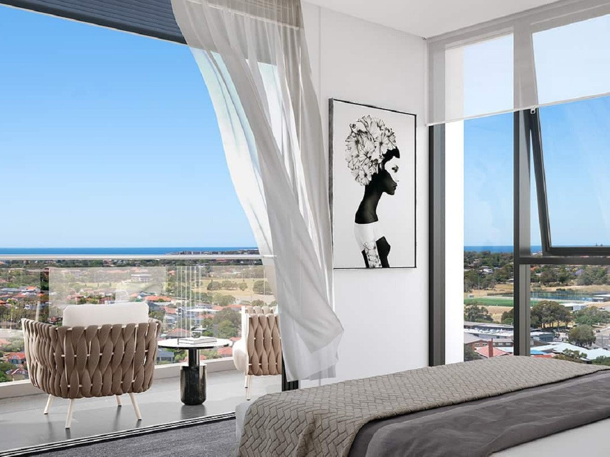 Apartments, Eastgardens-image-6