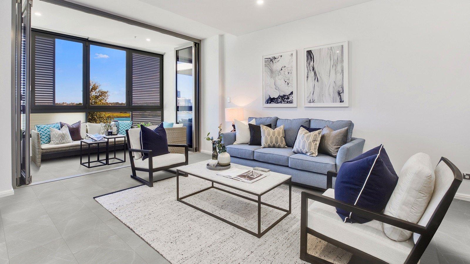 Apartments, Rhodes-image-6