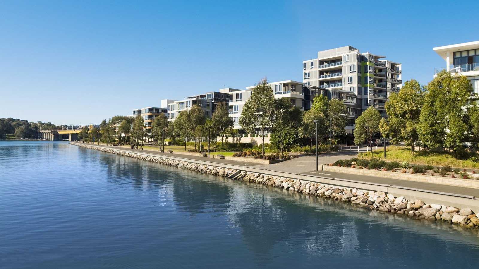 Apartments, Rhodes-image-4