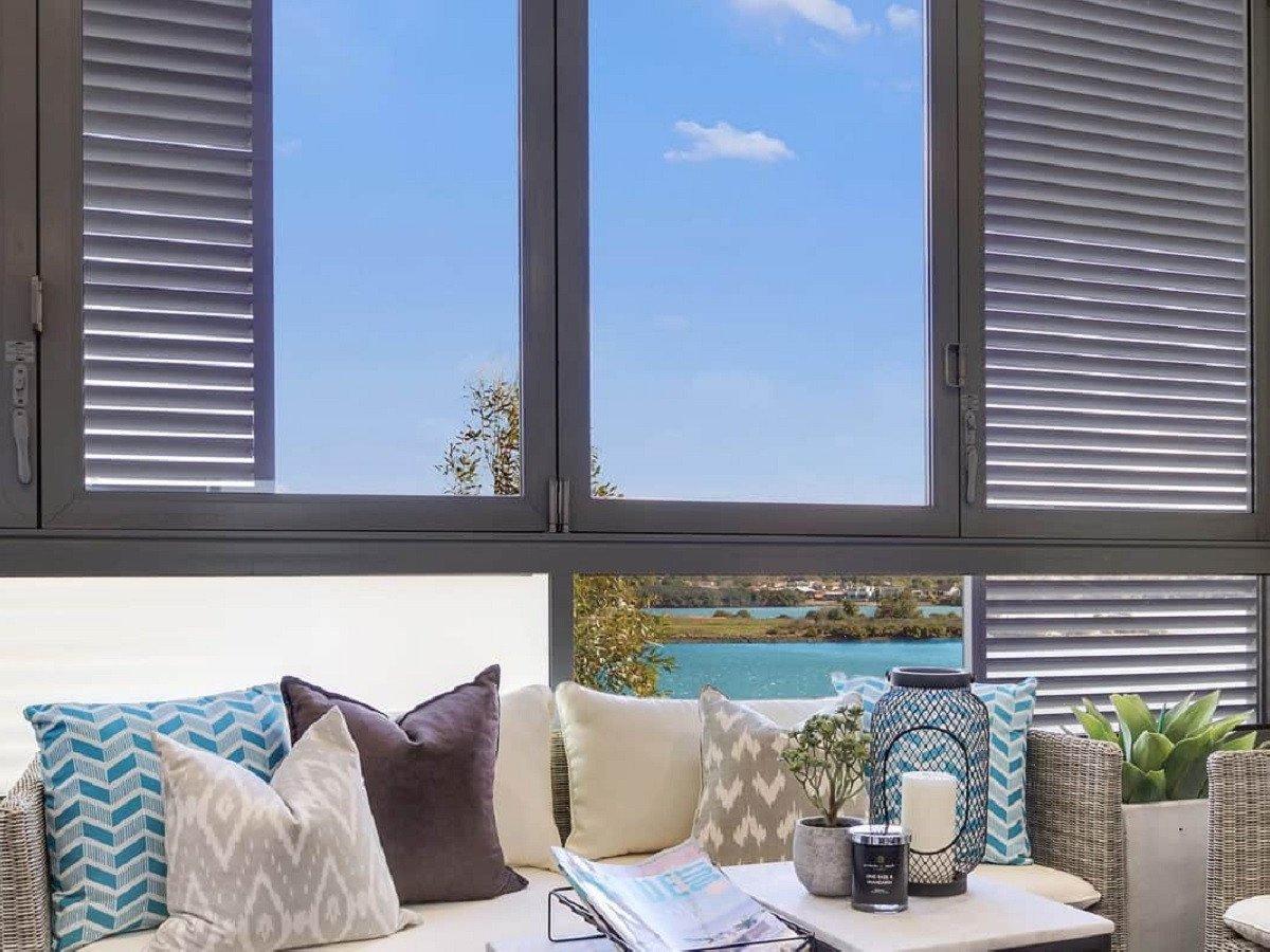 Apartments, Rhodes-image-5