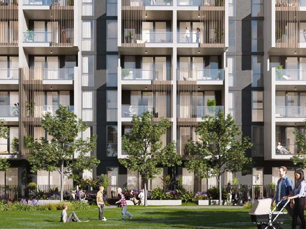 Apartments, Macquarie Park-image-7