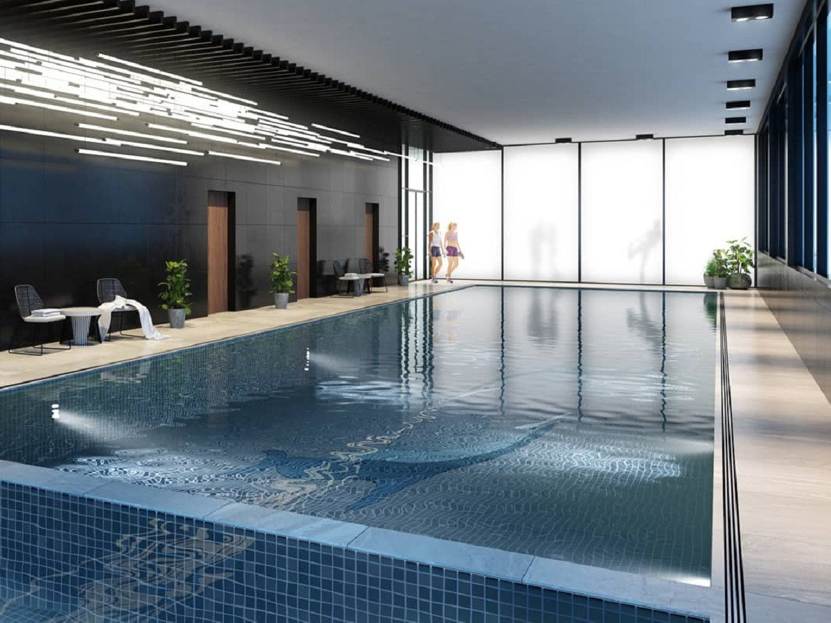 Apartments, Macquarie Park-image-3