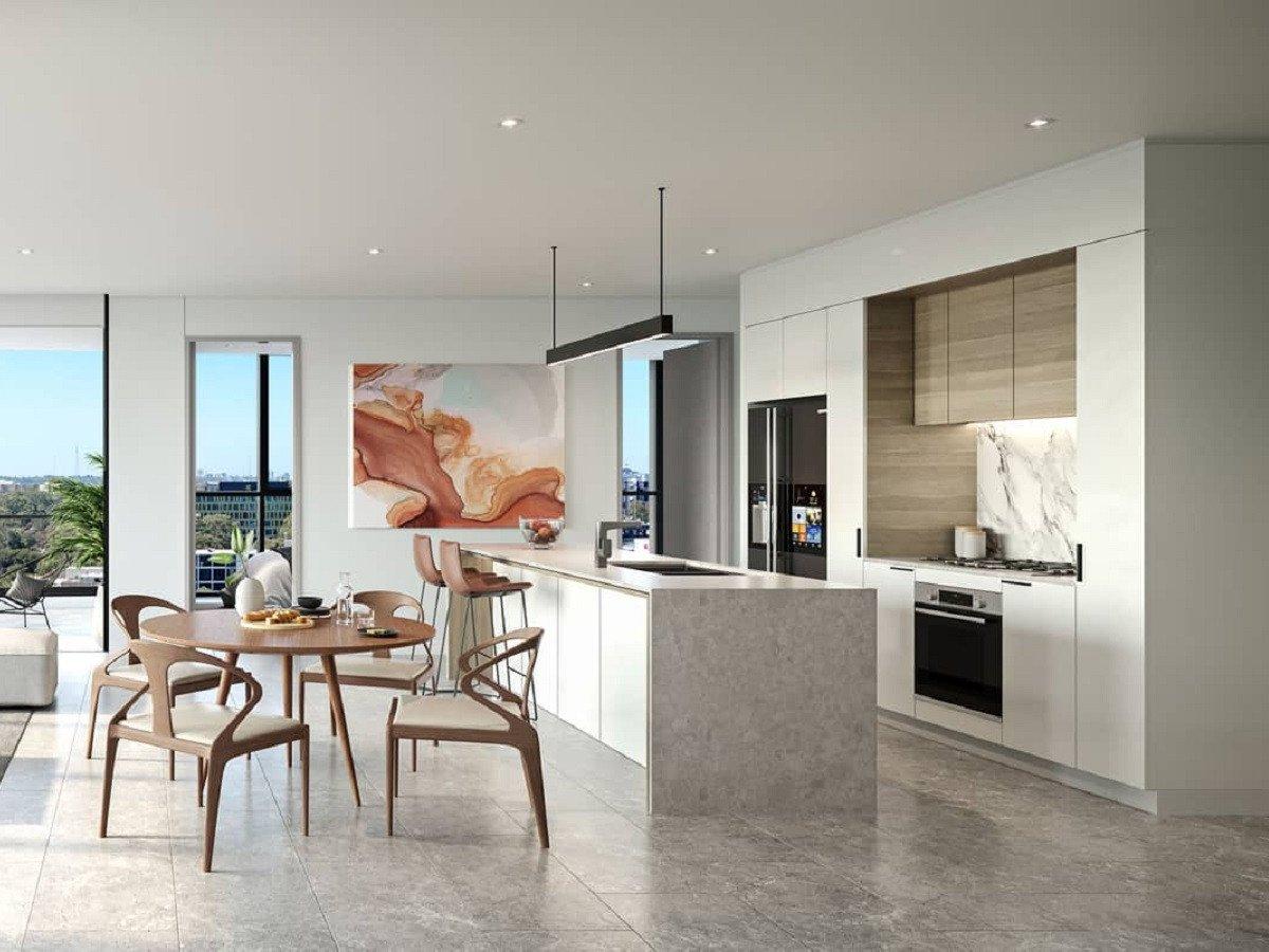 Apartments, Macquarie Park-image-8