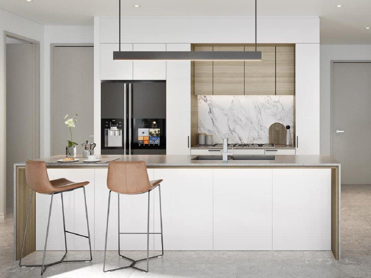 Apartments, Macquarie Park-image-12