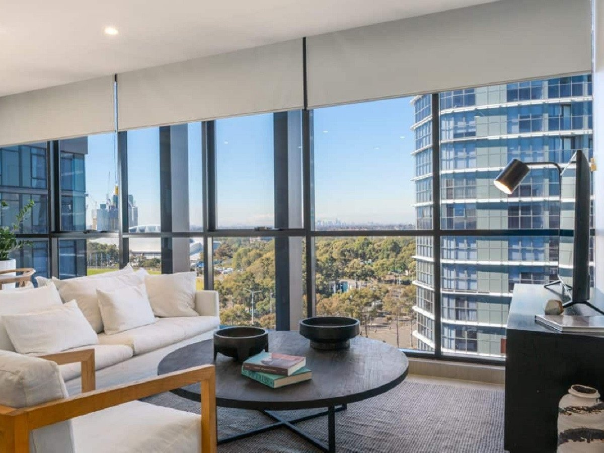 Apartments, Lidcombe Element-image-10