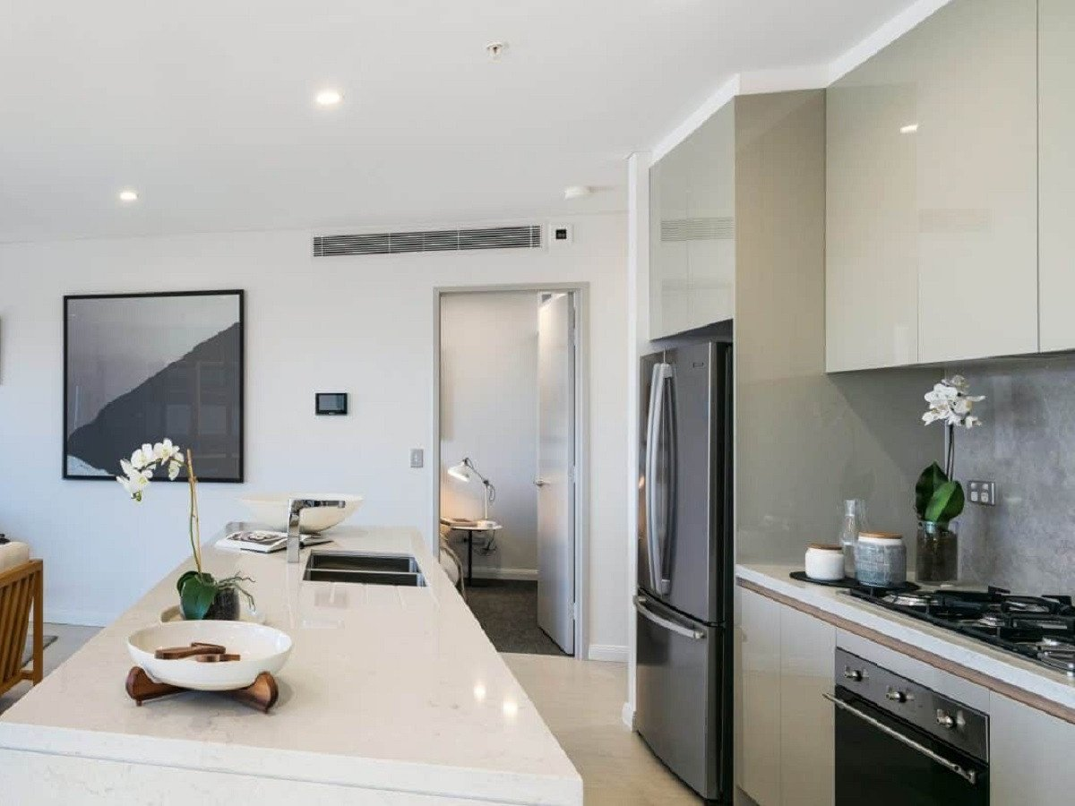 Apartments, Lidcombe Element-image-12