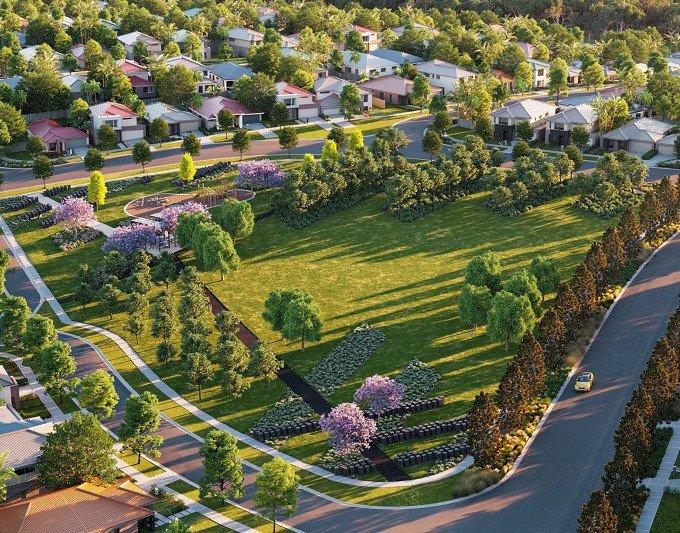 Hayfield Estate-image-0
