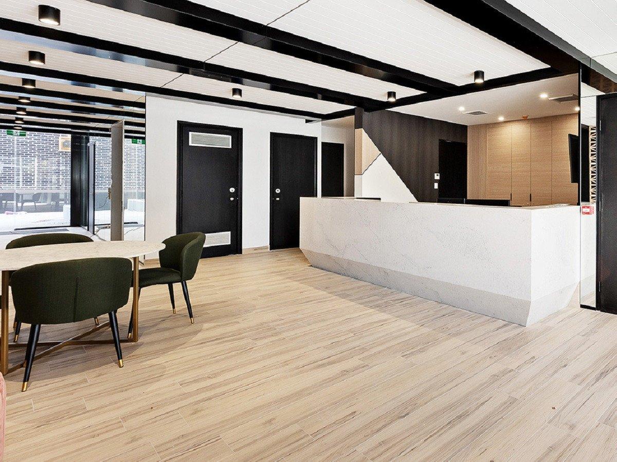 Apartments, Rosebery-image-13