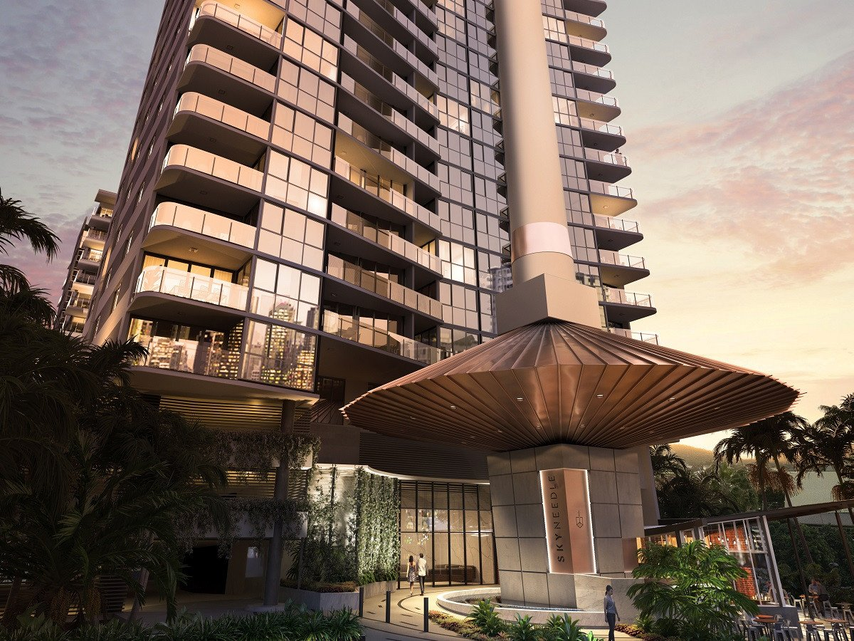 Halo Residences-image-8