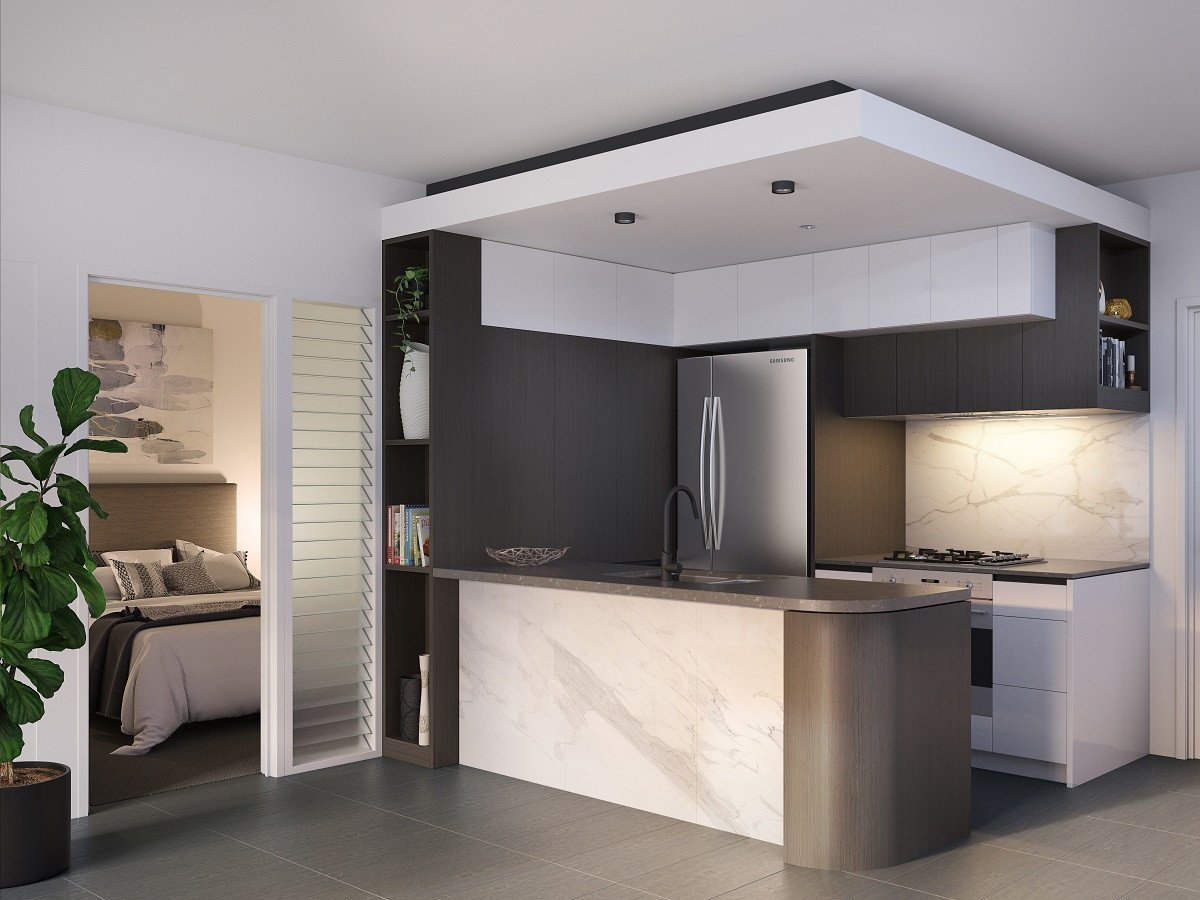 Halo Residences-image-10