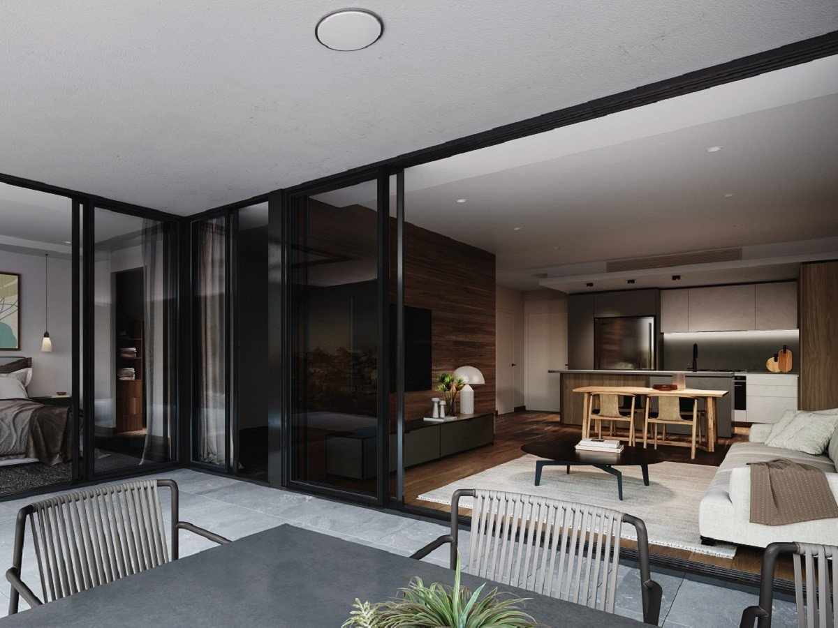 Montague Residences-image-1