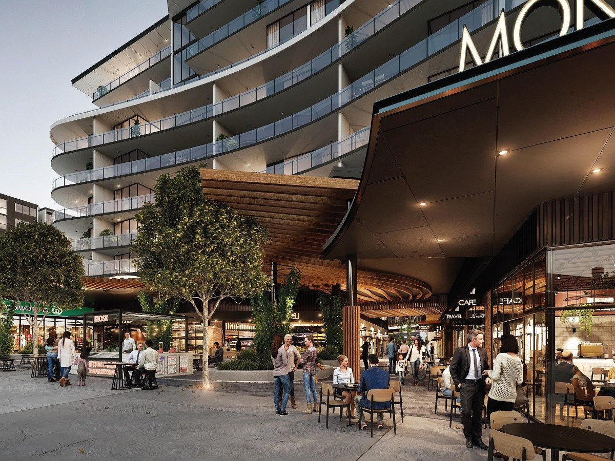 Montague Residences-image-0