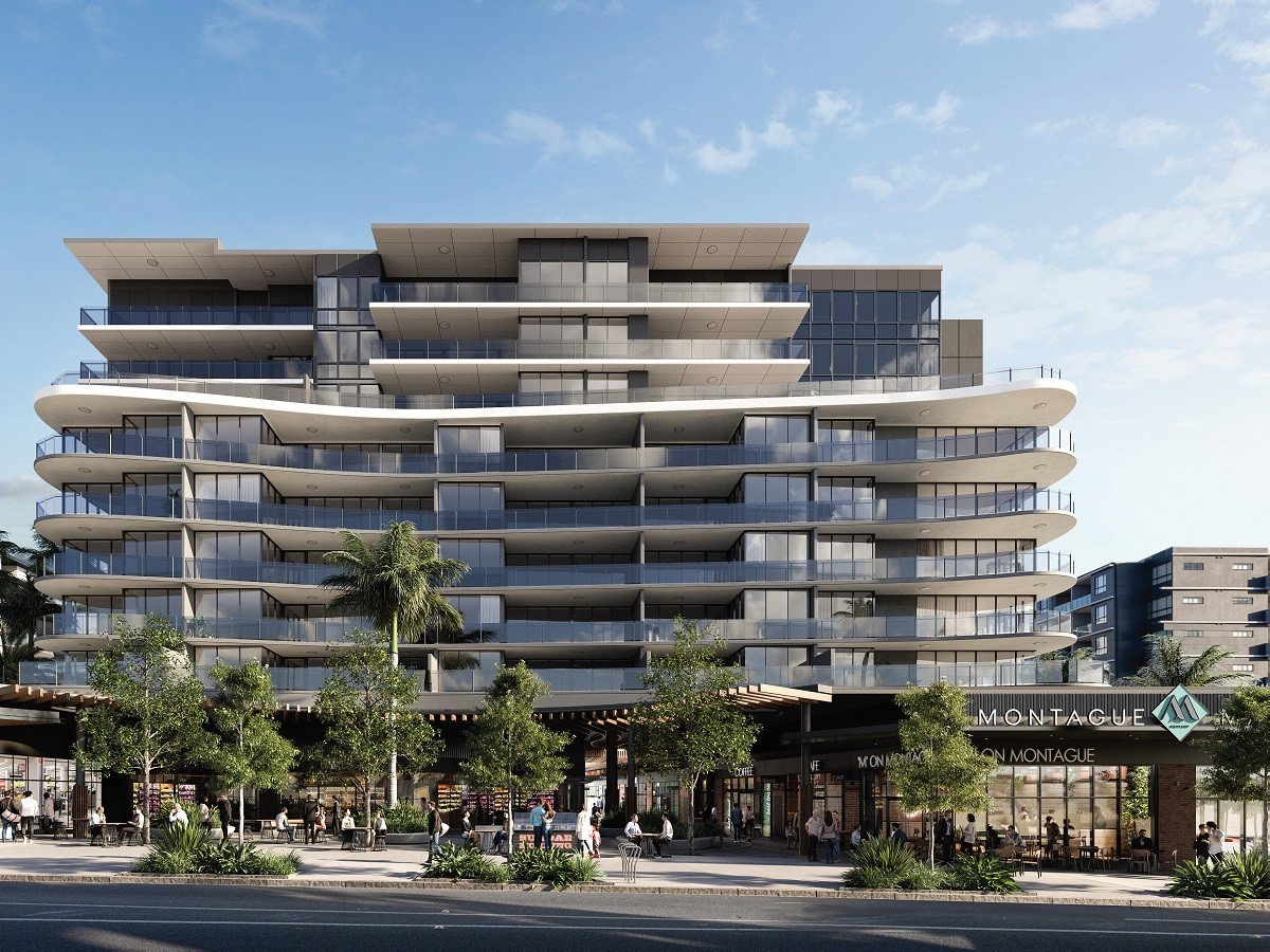 Montague Residences-image-2