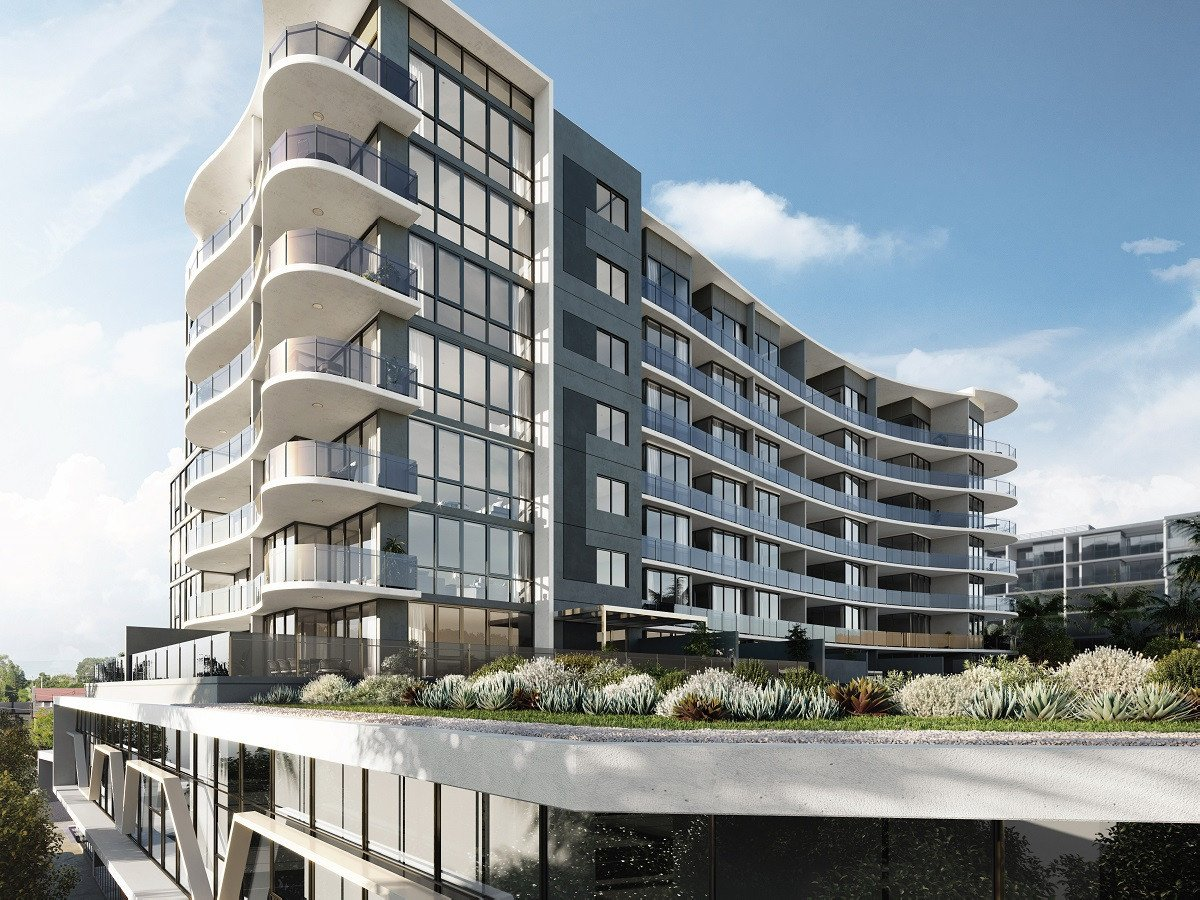 Montague Residences-image-17