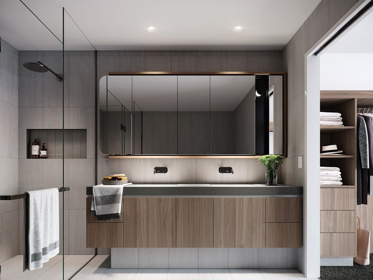 Montague Residences-image-19